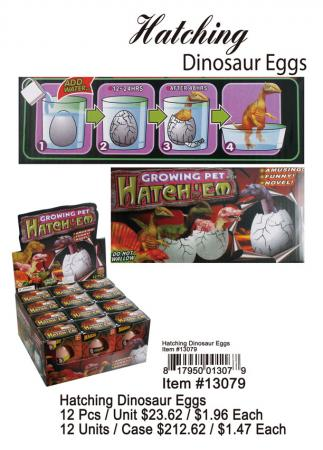 13079-Hatching-Dinosaur-Eggs