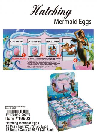 19903-Hatching-Mermaid-Eggs