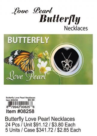 08258-Butterfly-Love-Pearl-Necklaces