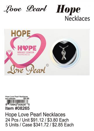 08265-Hope-Love-Pearl-Necklaces