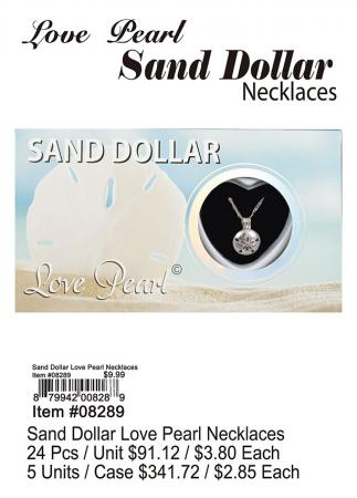 08289-Sand-Dollar-Love-Pearl-Necklaces