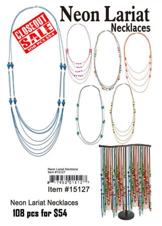 Necklace-15127