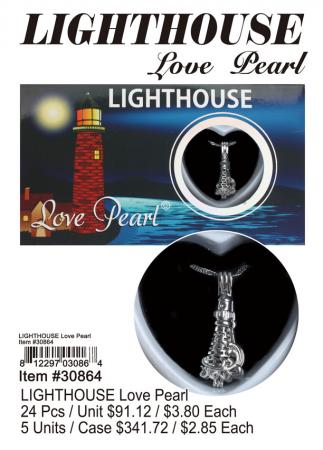 30864-Love-Pearl-Lighthouse