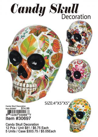 30697-Candy-Skull-Decoration
